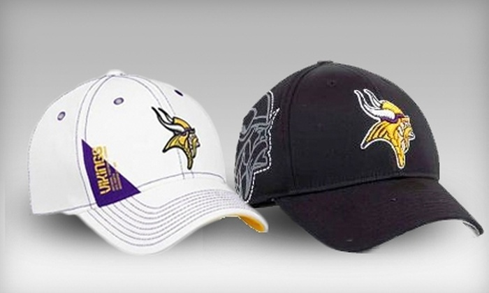 Pro Image - East Bloomington: $20 for $40 Worth of Sports Jerseys, Hats, and More at Pro Image in Mall of America