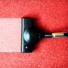 60% Off Carpet Cleaning in up to Six Rooms