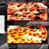 60% Off at Savage Pizza