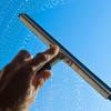 Up to 72% Off Window Cleaning
