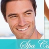 Up to 85% Off Laser Hair-Removal or Photofacials