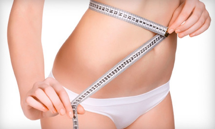 Dean Medical Wellness Center - Lake Park: $129 for a Four-Week Weight-Loss Program and Four Lipotropic B12 Injections at Dean Medical Wellness Center ($650 Value)