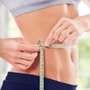 57% Off Weight-Loss Program in Lexington