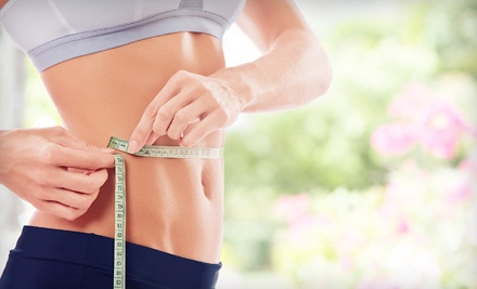 Bee Healthy Medical Weight Loss - Bee Healthy Medical Weight Loss in Lexington