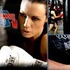57% Off LA Boxing Membership in Manassas