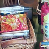 $10 for Eco-Friendly Goods at Amazing Green Planet