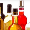 Half Off Alcohol at Bottles in El Sobrante
