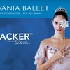 """Up to 52% Off Ticket to """"George Balanchine's The Nutcracker"""""""