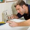 61% Off Handyman Services