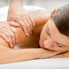 Up to 63% Off Spa Treatments at Jeunesse Spa