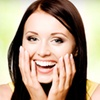 Up to 57% Off Invisalign