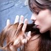 Up to 59% Off Haircut Package in Guilderland