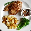 31% Off DIY Meals at Dinner Done! Quick Creative Cuisine