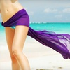 Up to 82% Off Cellulite Treatments in Renton