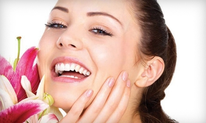 LivingYoung Center - Seminole: $49 for Glycolic Peel, Skin Analysis, and a Remedy Product at LivingYoung Center in Seminole