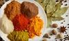 Ocean Tava - Redondo Beach: Indian Cuisine for Lunch or Dinner at Ocean Tava in Redondo Beach