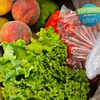 Half Off Produce Delivery from Brown Box Organics