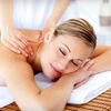 Half Off at Cheryl Day Massage Therapy