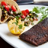 Up to 42% Off at The Jail House Restaurant