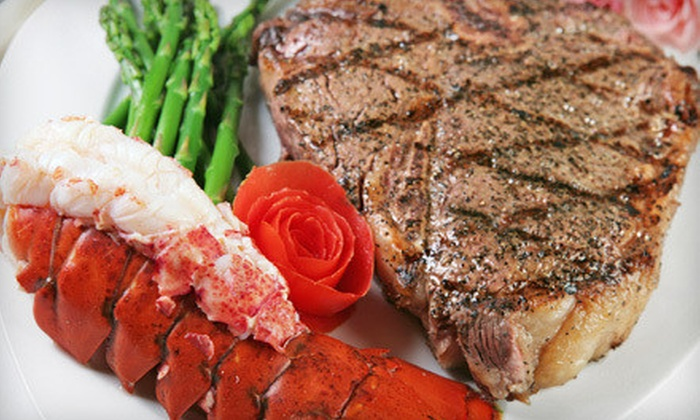 Les Aliments O' Max - District de Hull: $45 for $210 Toward Three Packages of Gourmet Meats or Pre-Prepared Meals Delivered from Les Aliments O' Max