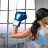 Up to 70% Off Classes at It's On! Boxing/MMA