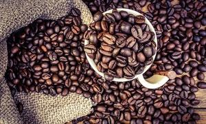 Pumphreys Coffee: £10 or £20 Towards Tea and Coffee at Pumphreys Coffee (50% Off)