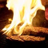 Up to 38% Off at Caminito Argentinean Steakhouse