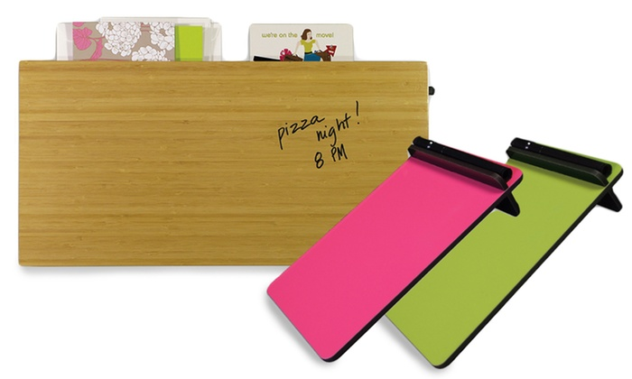 Three by Three Seattle Dry-Erase Boards: Three by Three Seattle Dry-Erase Boards. Multiple Styles from $8.99–$29.99.