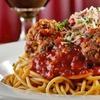 40% Off Italian Cuisine at Johnny Carino's