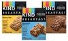 KIND Healthy Grains Breakfast Bars (32 Count): KIND Healthy Grains Breakfast Bars (32 Count)