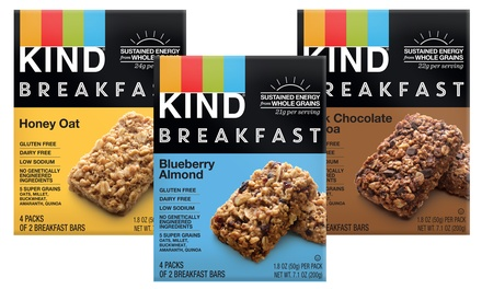 healthy breakfast bars healthy grains breakfast bars 32 count groupon 12683