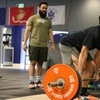 Up to 60% Off CrossFit Classes