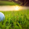 Up to 56% Off at Golf of Castle Valley in Mabelvale