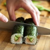 17 Restaurant and Sushi Bar – Half Off Eclectic Kosher Fare