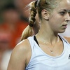 Up to 58% Off Ticket to Texas Tennis Open