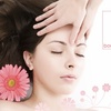 Up to 59% Off Spa Services in Plano