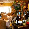 52% Off Napa Valley–Style Fare at Label 7 in Pittsford