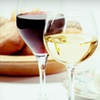 Up to 54% Off at Rogue River Winery in Rockford