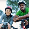 Up to 58% Off Bike Outing in Burlington