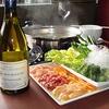 Cee Fine Thai Dining - Fairfax: $30 Worth of Thai Fare and Drinks