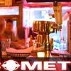 Half Off Mexican Fare at The Comet