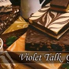 $7 for Merchandise at Violet Talk Gifts