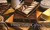 Violet Talk Gifts - Alamo Heights: $7 for $15 Worth of Merchandise at Violet Talk Gifts