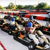 Andretti Thrill Park – Up to 51% Off Day Passes