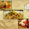 56% Off at The Sewickley Cafe