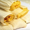 Tommy Tamale - Banyan Place: $15 Worth of Fresh Tamales