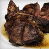 Half Off at DeStefano's Steakhouse in Brooklyn