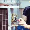 Up to 57% Off AC or Furnace Tune-Up
