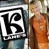 60% Off at K.Lane's Boutique