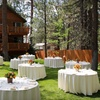 Half Off Bridal Show Outing for 2 in Big Bear Lake